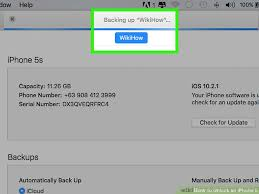 How to Unlock an iPhone 5 with wikiHow