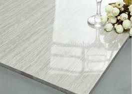 light grey polished porcelain tiles images