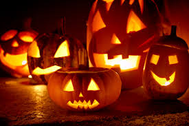 Scariest Pumpkin Carving by Carve You Scariest Pumpkin Pumpkin Carving Contest For Au Pairs