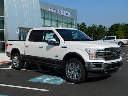 2018 Ford F-150 SuperCrew Cab King Ranch 4 Wheel Drive With ... 2019 Chevy Silverado Trucks Allnew Pickup For Sale John The Diesel Man Clean 2nd Gen Used Dodge Cummins As Expected 2018 Ford F150 Gets V6 Diesel Engine Option New Release Date At Muzi Serving Warrenton Select Diesel Truck Sales Dodge Cummins Ford Releases Fuel Economy Figures For New Service Utility Truck N Trailer Magazine Gm Adds B20 Biodiesel Capability To Gmc Trucks Cars 4 X Off Lease Vehicles Minuteman Inc Boston Ma Dealer Watertown In