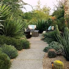 Desert Landscape Design – Andrewtjohnson.me Download Landscaping Ideas For Home Gurdjieffouspensky And Landscape Design Software Free Landscapings 3d Lawn Garden Luxury Backyard With Grey Sofa Landscape Design Software Home Depot Bathroom 2017 Free 3d Garden Beautiful Decorations To New Online Best Farnsworth Tricks Autocad 72018 Program Pictures