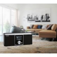 telestar radio internetradio dab ukw usb bluetooth hybridradio s 20i