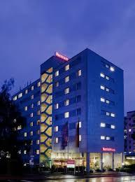 mercure hotel bad homburg friedrichsdorf 4
