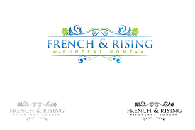 Check Out This Design For French And Rising Funeral Home By ... This Shocking Billboard By A Toronto Funeral Home Will Make You Think Elegant Playful Logo Design For Hurts Giuro Lovely Watches Logos With Names 47 For Software Interior 111 Best Ideas Images On Williams Facebook Maverick 25 Trajan Font Ideas On Pinterest Roman Letters Blessing Wordpress Theme Ancorathemes Themeforest Dvynaart Levien View Interiors Franklin