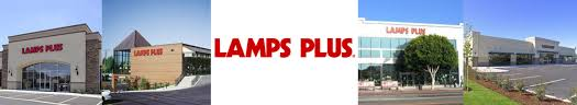 Lamps Plus Beaverton Or by Lamps Plus Locations I U0027m In Coupons