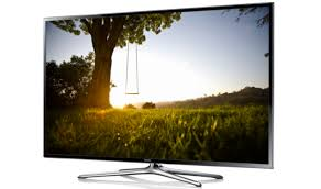 multimedia für das wohnzimmer wohnung einrichten