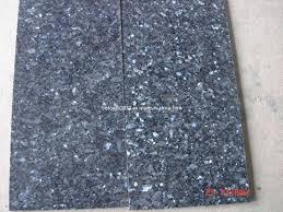 Granite Tile 12x12 Polished by Granite Floor Tiles