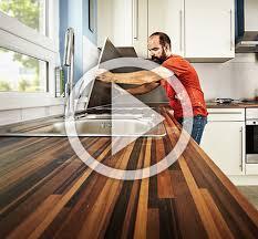 küchenrückwand montieren anleitung hornbach