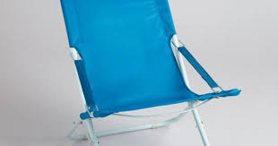 Kijaro Beach Sling Chair by One Of My Favorite Discoveries At Worldmarket Com Turkish Tile