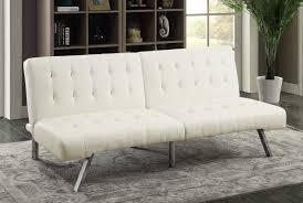 Furniture Discount Futon Big Lots Futon