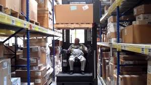 Swing Reach 2 - YouTube Goscor Earns Its Stripes At Zebra Hub Of Exllence In Gaborone Crown Fc 5200 Series 2005 Tsp600030 Used Forklifts Sit Down Forklift Raymond 4460 Electric Download Pictures For Listing 467198 Crowns Wning Tsp 6000 Turret Order Picker Wwwc Flickr Make Model 30tsp Year 2006 Hours 645 Capacity 3000 Lbs Rr 5795s S Class Reach Truck Llorsa About Us And Our Company More Than Meets The Eye 5700 Attains New Utilspc Trucks Sct6000 Rmd Deep Lift Brochure