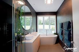 14 Bathroom Renovation Ideas To Boost Home Value How Much Does It Cost To Renovate A Bathroom Nz In 2020