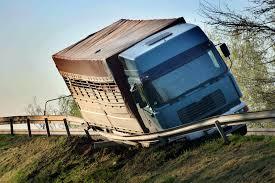 New York City Truck Accident Lawyers: Sullivan Galleshaw