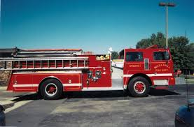 City Of Bella Vista » The History Of Bella Vista Fire Department Bento Box Fire Truck Red 6 Sections Littlekiwi Boxes Lunch Kidkraft Crocodile Creek Lunchbox Here At Sdypants Best 25 Truck Ideas On Pinterest Party Fireman Kids Bags Supplies Toysrus Sam Firetruck Bag Amazoncouk Kitchen Home Stephen Joseph Insulated Smash Engine Bagbox Ebay Trucks Jumbo Foil Balloon Birthdayexpresscom Feuerwehrmann Whats In His Full Episode Of Welcome Back New Haven Chew Haven Amazoncom Olive Trains Planes
