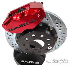 Baer, Inc Is A Leader In The High Performance Brake Systems Industry ... Performance Hdware Excelerate Baer Inc Is A Leader In The High Performance Brake Systems Industry Z1 Sport Q50 Q60 Brake Rotors Akebono Motsports Rpm Outlet American Muscle Diesel High Parts Livernois Power To People Sram Swglink The Secret Better Modulation News Press Pro Touring Kit Tbm Brakes R1 Concepts Kits Gt Braking Systems Brembo Official Website Toyota 86 Goes Orange With Packages Wheel Wilwood Disc 2003 Gmc Yukon Xl 2500 8 Lug