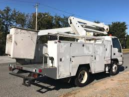 For-sale - Tri-State Truck Sales Bucket Truck For Sale Equipmenttradercom Sterling Trucks Boom Used On Bucket Trucks Altec Aa755 For At Public Auction Charlotte Nc 2002 Freightliner Fl70 Awd Single Axle Sale By Manitex 30100c Bridgeview Illinois Year 2016 Forestry Florida Best Resource Big Equipment Sales 2010 Intertional 7300 Bucket Truck Item Bj9951 Sold N 1999 Ford F800 Ford Truck Or Boom W 1995 F450 Versalift Sst36i Articulated Youtube And Chipper Bts
