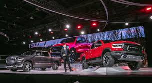 100 Affordable Trucks What Happened To Simple Pickup Carscoops