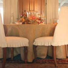 Dining Room Furniture Chair Seat Covers New Regarding Wonderful