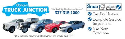 Used Car Dealer In Lake Charles - Yes We Can Help Finance You Used Mobile Home Toter For Sale In Lake Charles All Star Buick Gmc Truck Sulphur Serving The Cars La Priced 5000 Autocom Capital Ford Of Charlotte Nc 70615 Archives Daily Equipment Company Ram For Kia 2007 Intertional 9900ix Eagle Sale Charles By Dealer Trucks In At Peterbilt Cventional