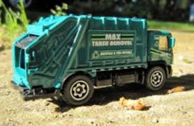 Drunk Man Survives Being Compacted - Twice - After Sleep In Dumpster Garbage Truck 12 In 1 Laser Pegs Dump Trucks For Rent Indiana Michigan Macallister Rentals Roll Off Dumpster Driver Jobs Employment Bodies For The Refuse Industry Rolloffdumpstruckwaterford Able Junk Removal Dumpsters Truck Crashes Off Lougheed Highway Mission City Record Loading Or Unloading A Rolloff Trash Container Stock Trapped Inside Trash Man Is Crushed By Compactor Ready Built Terminal Tractors Autocar Emptying A Dumpster Youtube Mack Garbage Passes Through Down Town Niagara Falls Ontario