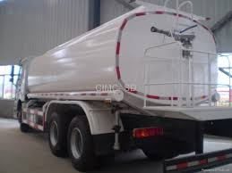 20m3 HOWO Water Tank Truck - CIMC, HOWO, FOTON, SHACMAN (China ... Water Tank Truck For Hire Junk Mail 2007 Powerstar 2635 18000l Water Tanker Truck For Sale 2017 Peterbilt 348 Tank Truck For Sale 7866 Miles Morris China 3000 Liters Dofeng 4x2 Mobile High Capacity Water Cannon Monitor On Custom Unsecured Flies Off Pickup Knocks Motorcyclist 2000 Gallon Ledwell North Benz Ng80 6x4 Power Star 20 Ton Wwwiben 100liter Manufactur100liter 20m3 Howo Cimc Foton Shacman Wwwscalemolsde Cat Dump 785d With Mega Mwt30