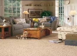 Living Room Carpet Ideas Fresh On With Awesome