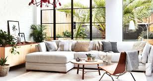 100 Zen Style Living Room Sofas