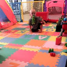Foam Floor Mats Baby by Alphabet Floor Mat Home Design Ideas And Pictures