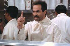 Seinfeld's Soup Nazi Could've Been An Actual Nazi Gorgeous French Armoire Shabby Chic Pinterest The Ten Best Seinfeld Episodes Of Season Seven Thats Ertainment Mango Elaine Rene Have You Ever Know Faked It Rene 263 Best Obssedorla Kiely Images On Clarks Orla Seinfeld Armoire Youtube 829 Armani Prive Collection The Inspiration For A Talking 384 Style Vintage Vibe Clothes Doodle She Said Looks Arent That Important To Her Id 1222 Plaid Speaks Scottish In Me Love Exclusive Interview Soup Nazi Chudcom