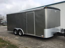 TrailerTrader Work Trucks For Sale Equipmenttradercom Ferrari Of San Antonio Dealership Tx Deep South Fire Enterprise Car Sales Certified Used Cars Suvs For Tow Dallas Wreckers Tractors Semi Truck N Trailer Magazine Ctown Driving School Fort Worth Texas Things To Do 2018 Ram 3500 Fairfield 5001962495 Cmialucktradercom Machinery Auctioneers Big And Auctions Rushoverland Doubling Line Vacuum Tank Transport Trader Lawrence Hall Chevrolet Gmc Buick In Abilene Serving Angelo 1971 Ck Sale Near Arlington 76001