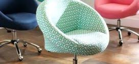 Hard Surface Office Chair Mat by Deluxe Amazon Chair Mat For Carpet Desk Chair Mats Hard