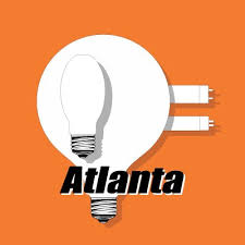 Light Bulb Depot ATL AtlantaBulbs