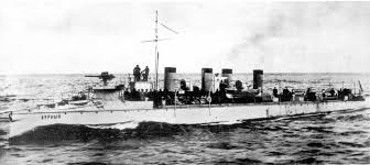 Pictures Of The Uss Maine Sinking by Wreck On This Day 11 August Wreck Wrak Epave Wrack Pecio