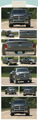 60 Best Sessy Images On Pinterest | Atvs, Dune Buggies And Outlander Truck Accsories San Antonio Tx Best Of Longhorn Rental Scania North Ga Apple Orchards Ellijay Georgia Vacations Completions Drilling And Cstruction Rentals Oilfield Trucks Image Kusaboshicom The Auto Weekly Used 2016 Ram 1500 Laramie Wow 2018 Southfork Youtube 9 Seat Minibus Automatic Petrol Abell Car Or Products Services Equipment Supply Brownwood Tx New Special Edition Crew Cab Sunroof 2500 Pickup C1265 Freeland Cartruck Competitors Revenue Employees