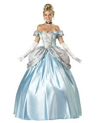 This Elite Enchanting Princess Gown Is A Great Halloween Costume Idea For Women Become Cinderella When You Wear Our