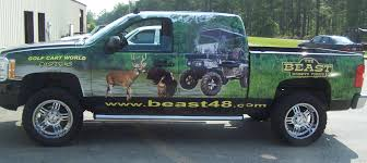 Custom Truck,car,auto Decals And Graphics Compact Window Film Graphic Realtree All Purpose Purple Camo Amazoncom Toyota Tacoma 2016 Trd Sport Side Stripe Graphics Decal Ford F150 Bed Stripes Torn Mudslinger Side Truck 4x4 Rally Vinyl Decals Rode Rip Chevy Colorado Graphics Rampart 2015 2017 2018 32017 Silverado Gmc Sierra Track Xl Stripe Sideline 52018 3m Kit 10 Racing Decal Sticker Car Van Auto And Vehicle Design Stock Vector Illustration Product Dodge Ram Pickup Stickers 092014 And 52019 Force 1 One Factory Style Hockey Vehicle Custom Truck Wraps Ecosse Signs Uk
