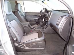 2005 Chevy Colorado Floor Mats by 100 Chevy Colorado Z71 Floor Mats Used Certified One Owner