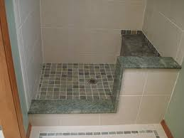 handyman robin 503 341 0884 portland oregon bathroom tile