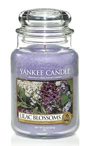 Yankee Candle Pumpkin Apple by 407 Best Yankee Candle Images On Pinterest Scented Candles