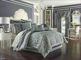 J Queen Kingsbridge Curtains by Bedroom Awesome J Queen Valdosta Waterfall Valance J Queen New