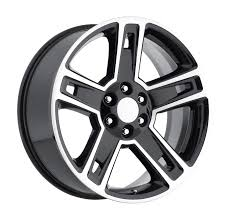 Style 34 | Factory Reproductions Oem 18 Chevy Avalanche Silverado Suburban Tahoe Wheel Goodyear Set Z71 Wheels Ebay Find Used Parts At Usedpartscentralcom Economical Upgrades 2010 Truckin Magazine Ltz 20 Truck Rims By Black Rhino Stock Ford F150 Wheels Rims Wheel Rim Stock Factory Oem Used Replacement Amazoncom Replicas V1130 Chevrolet Ss Matte 2017 2500hd 4wd First Test Review Toyota Replica Factory Aftermarket 4x4 Lifted Sota Offroad