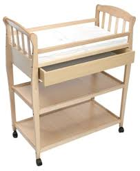 Babi Italia Dresser White by Baby Online Store Brands Babi Italia