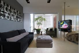 Awesome To Do Cool Apartment Decor Decorating Ideas For Guys Sites College Decorations Decorate Patio Modern