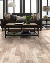 23 best flooring options images on pinterest flooring options