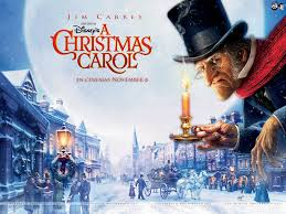 🎄 December 23 Here s What Christmas Movies Are Tonight