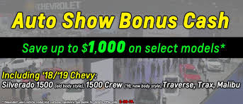 100 Truck Country Dubuque East Runde Chevy Area Chevrolet Dealer A