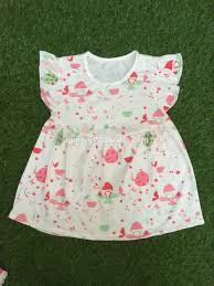 baby frock designs girls party dress wholesale children u0027s boutique