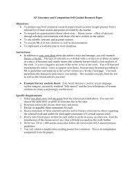 Senior Self-Guided Research Paper Assignment Literature Bookish Nature Seamus Heaney Essay S Poetry Mr Hutton English American History X Racism Women In The 1900s Century Example Thesis Cover Letter Examples Of Statements Follower Poem By Seamus Heaney Hunter The Forge Annotation Youtube What Is Poem Analysis A Retail Life After Mfa April 2013 Poetry Page 18 Biblioklept Early Purges Friendship Elf