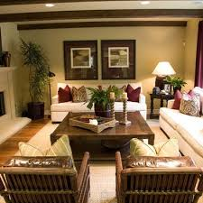 Brown Living Room Decorations best 25 brown living room furniture ideas on pinterest living