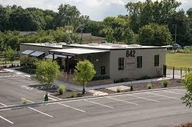 100 Tree House Studio Wood Atlanta Event Venue Atlanta Meeting Space Atlanta Rental Space